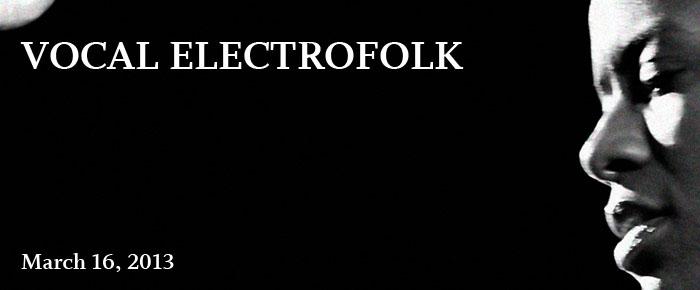 ELECTROFOLK_banner