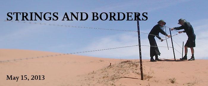 STRINGS&BORDERS_banner