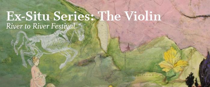 violin-1-banner